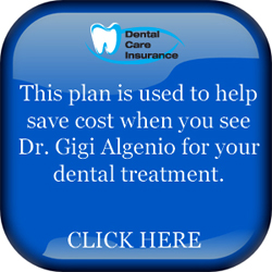 in-house-insurance-dental-s